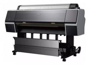 Epson 7700 300x217 - Epson 7700 e 9700 - Uma impressão ainda mais profissional