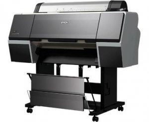 Epson 9700 300x246 - Epson 7700 e 9700 - Uma impressão ainda mais profissional