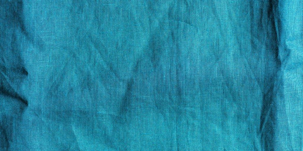 Tipos de tecidos conforme trama urdume 1 1024x512 - Tipos de tecidos conforme trama/urdume