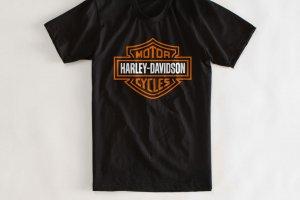 28 300x200 - As 18 camisetas icônicas de todos os tempos