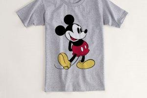 31 300x200 - As 18 camisetas icônicas de todos os tempos