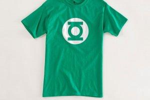 60 300x200 - As 18 camisetas icônicas de todos os tempos