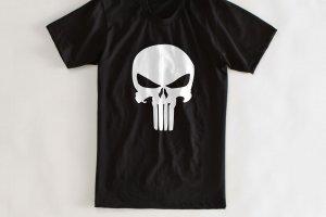78 300x200 - As 18 camisetas icônicas de todos os tempos