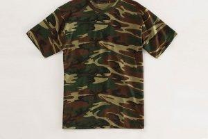 94 300x200 - As 18 camisetas icônicas de todos os tempos