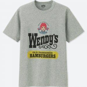 goods 03 198769 300x300 - Você sabe o que é Marketing na Camiseta? Confira essa poderosa ferramenta