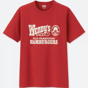 goods 28 198939 300x300 - Você sabe o que é Marketing na Camiseta? Confira essa poderosa ferramenta