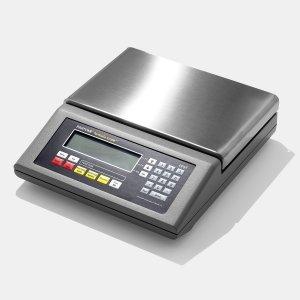 PFS3 5 12 pantone medium to large ink mixes formula scale3 10 pound capacity product 1 300x300 - 4 itens que facilitam sua vida na Serigrafia