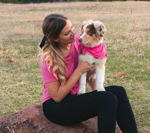 blog5 1 - Roupas para pets e para seus donos