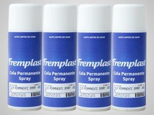 cola permanente spray 300x225 - 4 itens que facilitam sua vida na Serigrafia