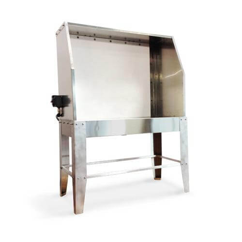 washout sink wash pit a 1 xl 1 512x - 4 itens que facilitam sua vida na Serigrafia