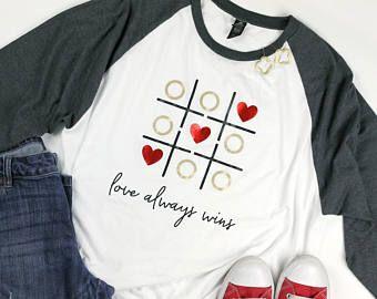62726ec7881666d1025a9dfc3ad0cc33 1 - Moda Romântica para o Dia dos Namorados