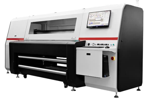 homerprodutos - Impressora Homer HR1800R