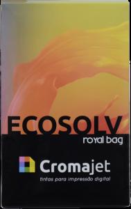 BAG ECOSOLV 189x300 - LANÇAMENTO Fremplast: Ecosolv Royal Bag
