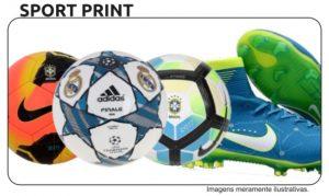 sport print 300x179 - Destaques da Linha Solvente Fremplast