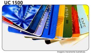 uc1500 300x180 - Destaques da Linha Ultravioleta Fremplast