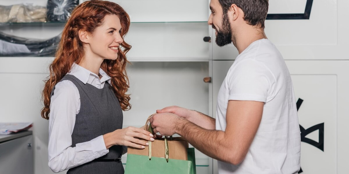Como está o seu atendimento ao cliente 1 - Como está o seu atendimento ao cliente?