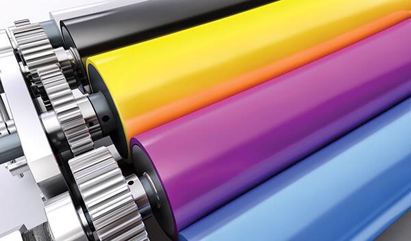 unnamed 4 - TINTA UV para flexografia em banda estreita