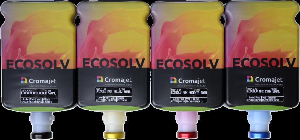 500ml 1024x478 - Linha Digital Cromajet ECOSOLV e SOLVENTE