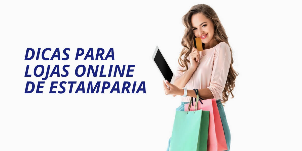 dicas para comércio online