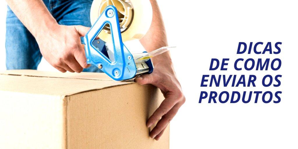 enviar os produtos 1024x512 - Dicas para lojas online de estamparia