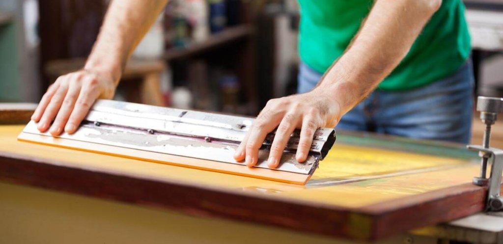 c0876baaea9d e1601486111648 1024x497 - Dicas de negócios para serigrafia
