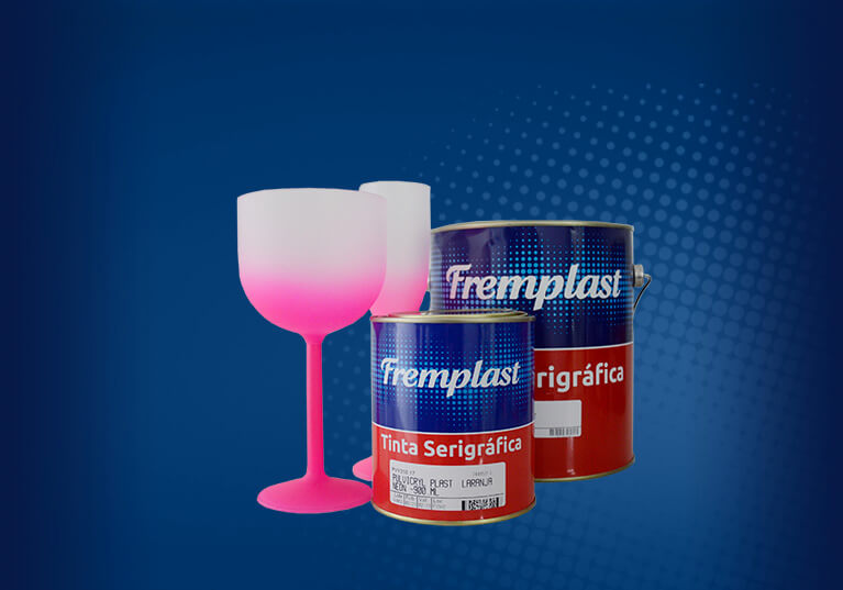 Lançamento <br> Pulvcryl Plast
