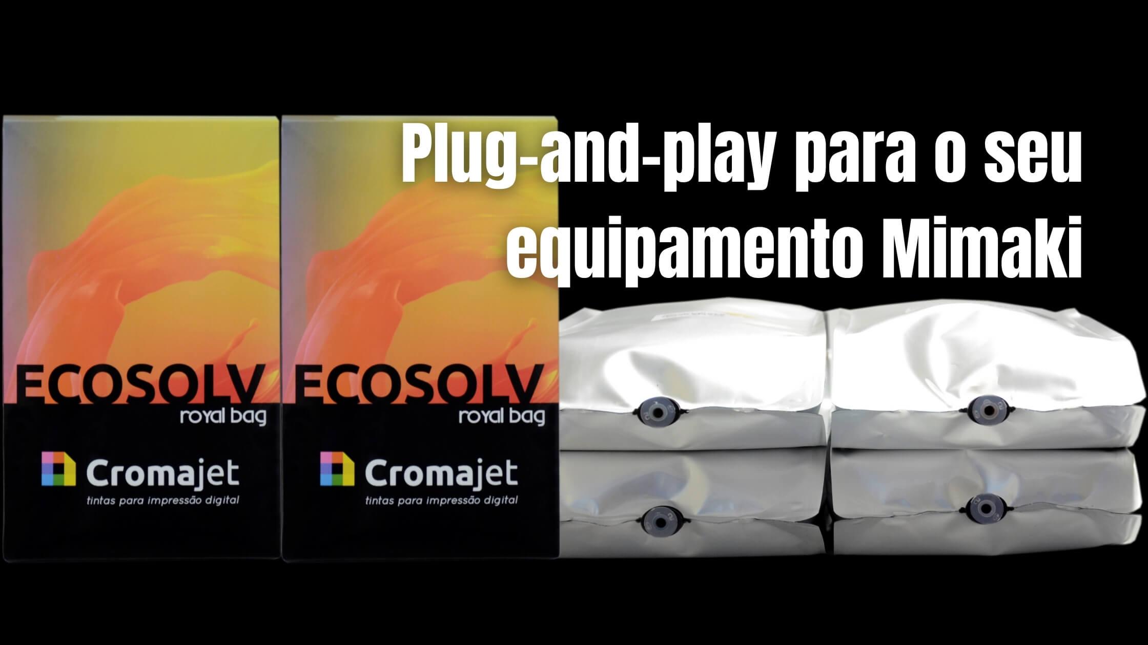 Fuga Colagem Blog Banner 1 - Plug-and-play para o seu equipamento Mimaki