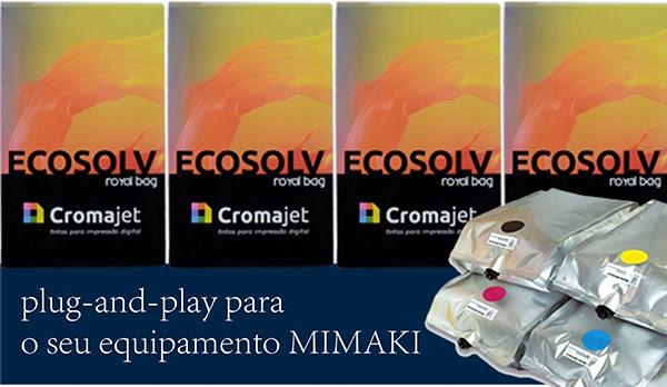 unnamed 1 - Plug-and-play para o seu equipamento Mimaki