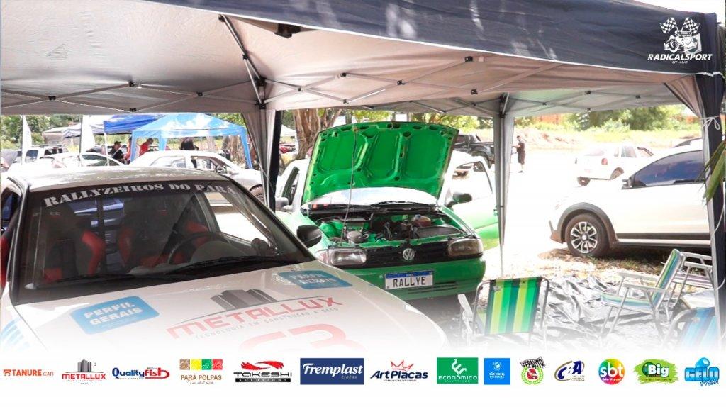 787eab3e 2fcc 4b19 a9bc 73611bda49c5 1024x574 - Fremplast é apoiadora oficial de rally indoor