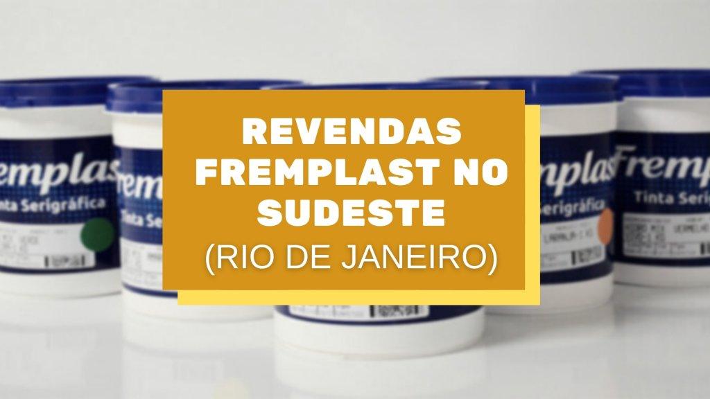 revendas fremplast na regiao sul rio grande do sul 1 1024x576 - Revendas Fremplast no Rio de Janeiro