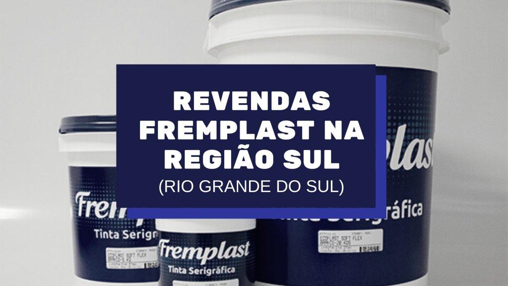 revendas fremplast na regiao sul rio grande do sul 1024x576 - Revendas Fremplast no Rio Grande do Sul