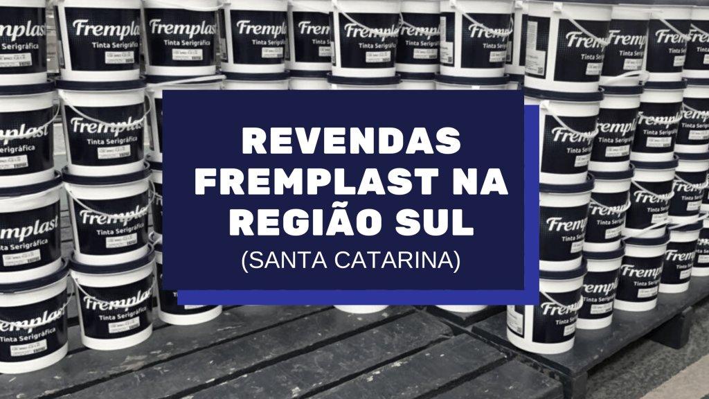 revendas fremplast na regiao sul santa catarina 1024x576 - Revendas Fremplast em Santa Catarina